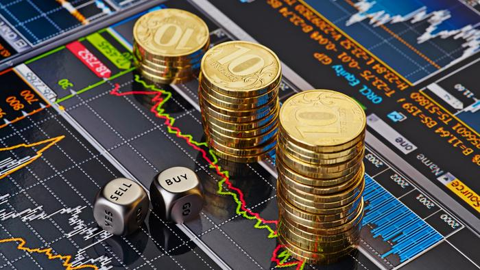 How complex is currency trading in Forex?